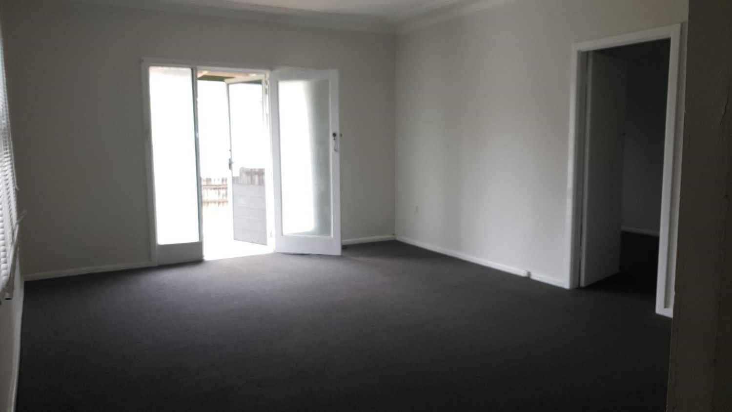 1/35 Thames Street, West Wollongong NSW 2500, Image 2