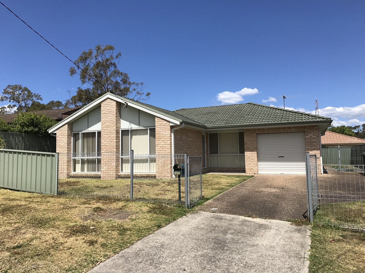 202 Harbord Street, Bonnells Bay NSW 2264, Image 0