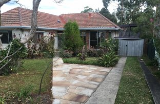 Picture of 5 Third Ave, Epping NSW 2121