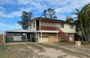 Picture of 4 Grace Street, Avoca QLD 4670