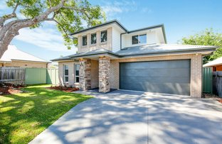Picture of 88 Lennox Street, Richmond NSW 2753