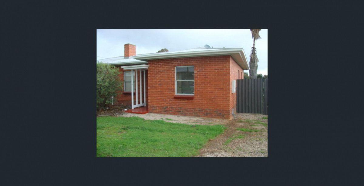 7 Hocking Street, Elizabeth Downs SA 5113, Image 0