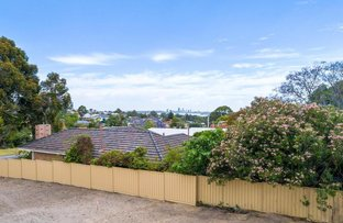 Picture of 28A Challenger Place, Melville WA 6156