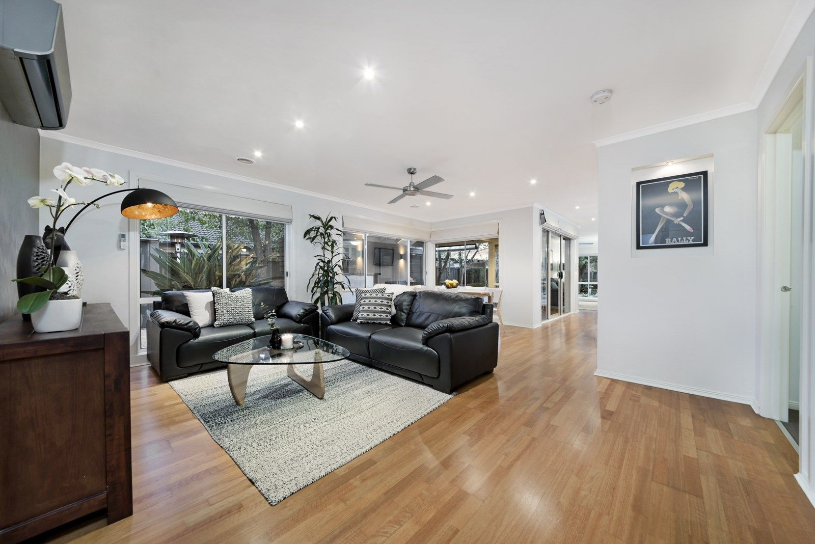 47 Edgbaston Circuit, Berwick VIC 3806, Image 1