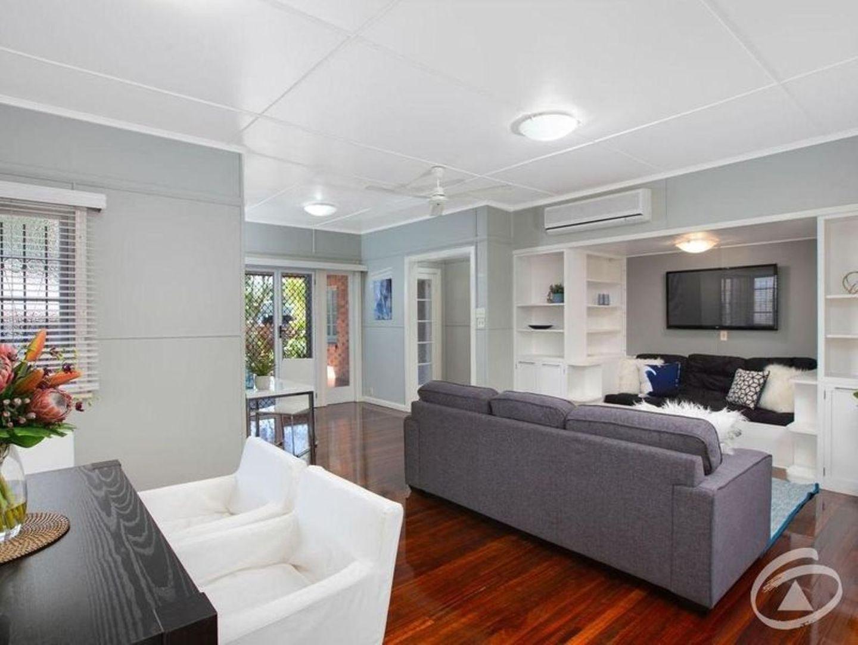 155 Martyn  Street, Manunda QLD 4870, Image 2