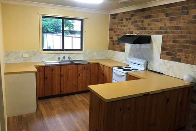 Picture of 19A Maxwell Street, TAMWORTH NSW 2340