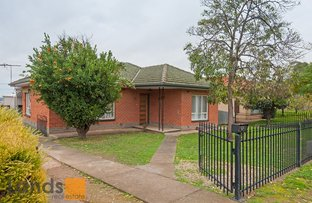Picture of 17 Marsh Avenue, Para Hills SA 5096