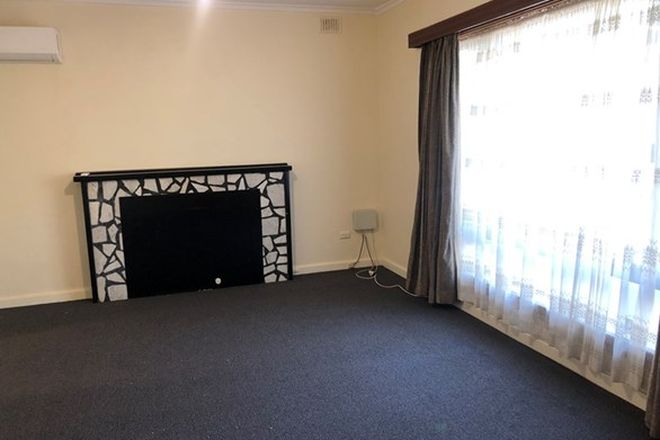 Picture of 76 Nelson Road, VALLEY VIEW SA 5093
