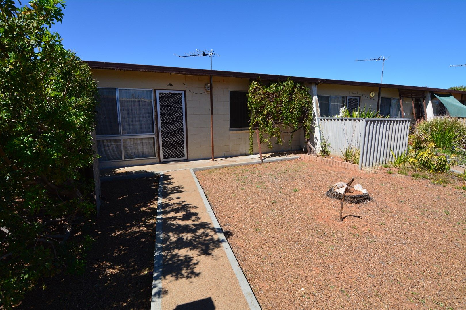 Unit 6/16 Brown Street, Carnarvon WA 6701, Image 0