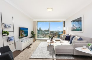 Picture of 8E/3 Darling Point Road, Darling Point NSW 2027