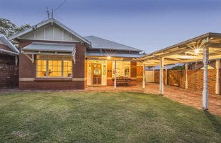 Picture of 35 Armagh Street , Victoria Park WA 6100