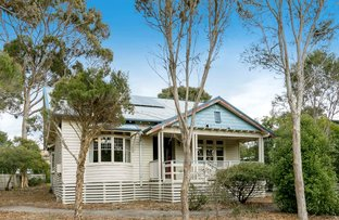 Picture of 17 Wills Road, Somers VIC 3927