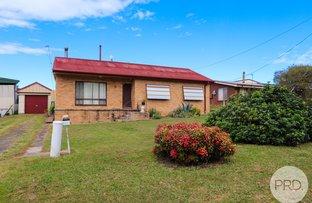 Picture of 59 ALBURY STREET, Tumbarumba NSW 2653