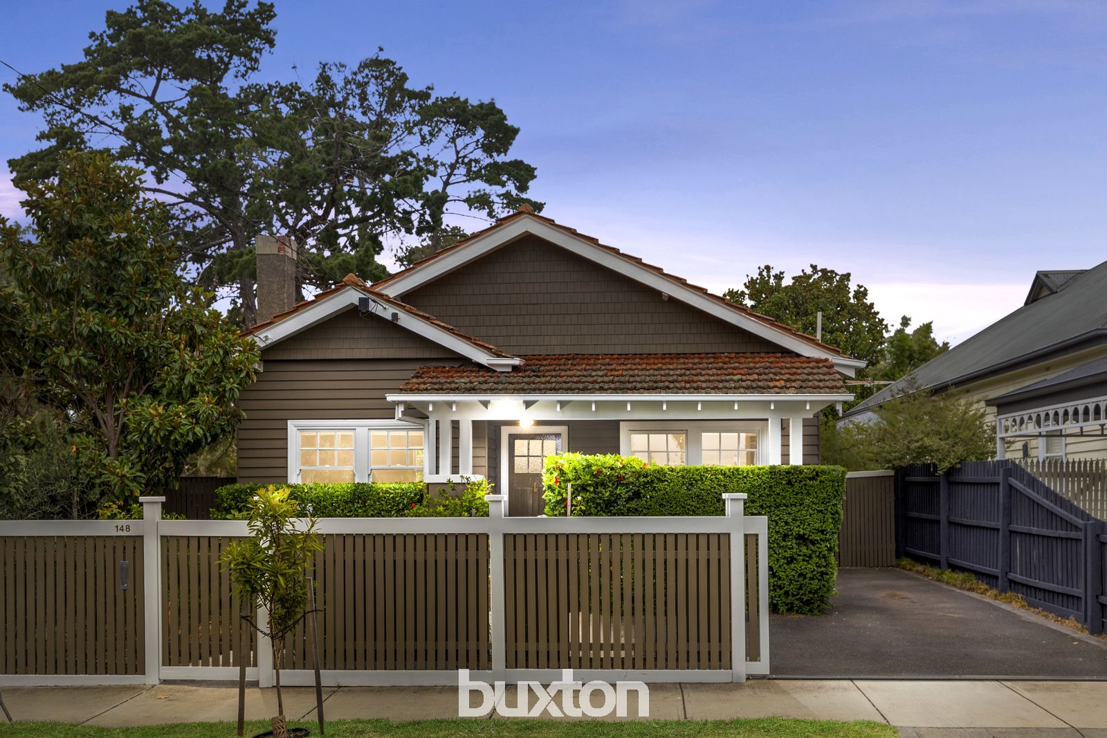 148 Thomas Street, Hampton VIC 3188, Image 1