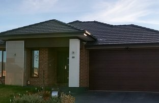 Picture of 9 Creek Court , Ballan VIC 3342