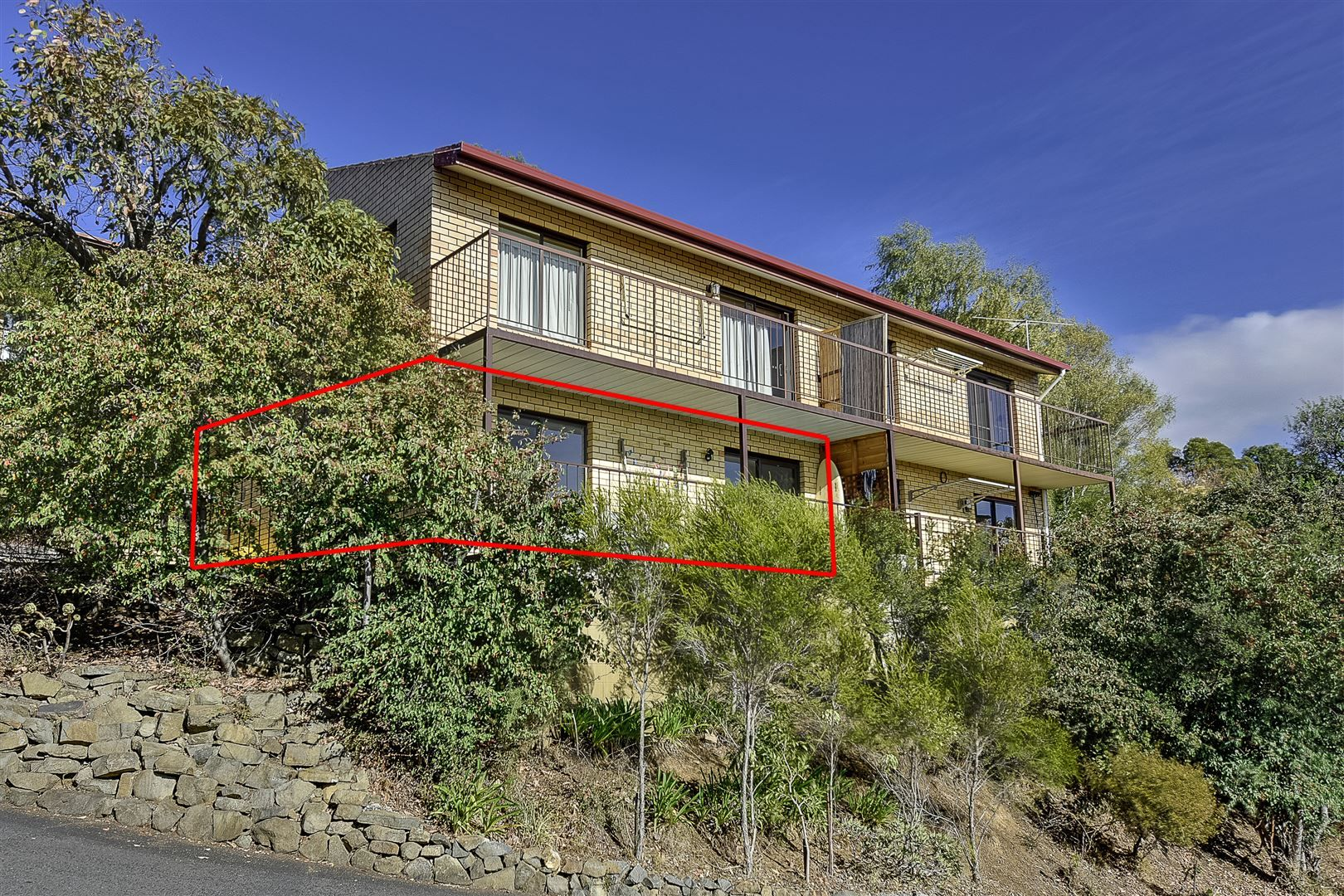 1/386 Huon Road, South Hobart TAS 7004, Image 0