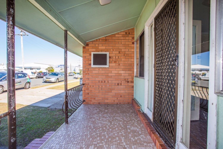 244 Coolangatta Road, Bilinga QLD 4225, Image 2