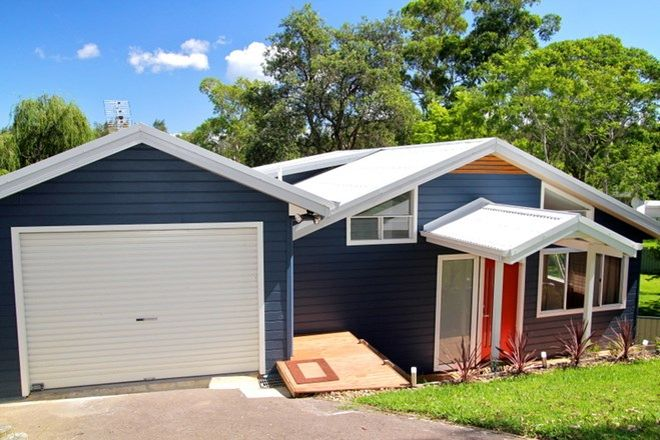 Picture of 6a Julie St, SARATOGA NSW 2251