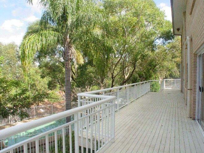 43 Dalton Road, St Ives NSW 2075, Image 2
