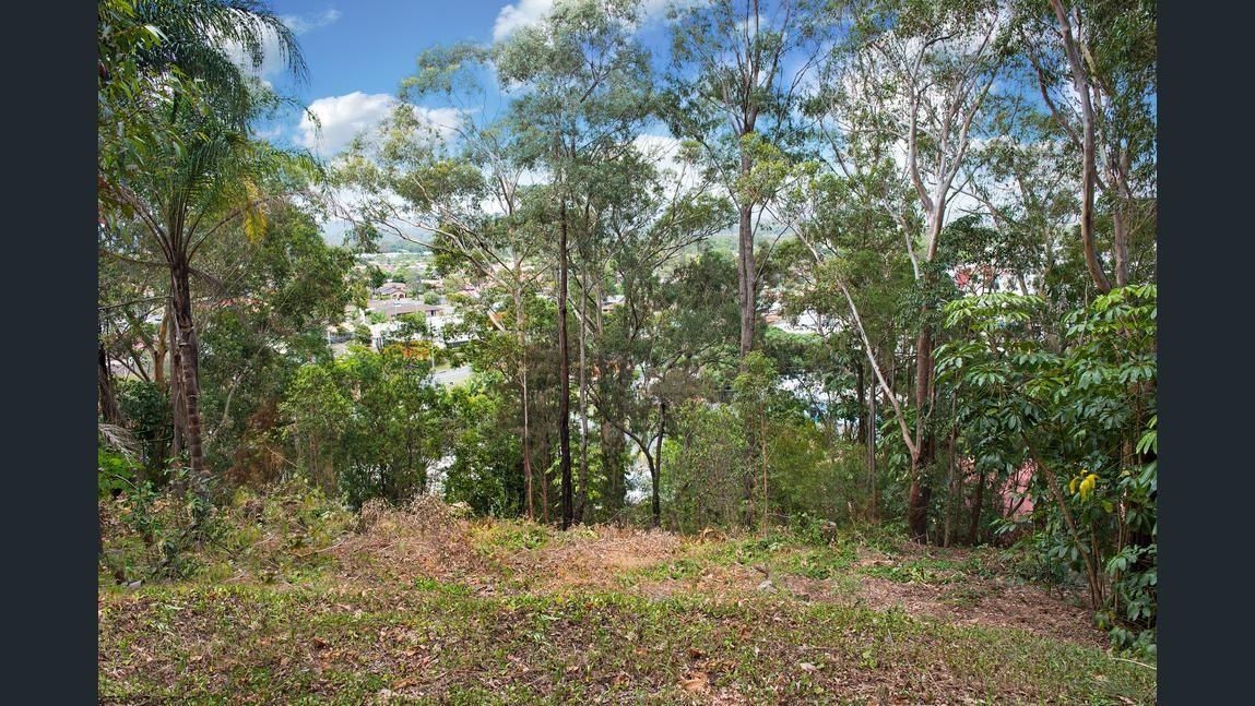 17 Murraba Cres, Tweed Heads NSW 2485, Image 1