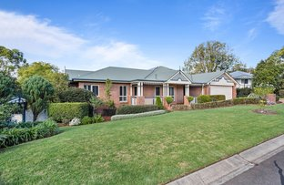Picture of 6 Martindale Court, Mount Lofty QLD 4350