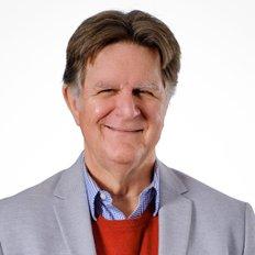 Craig Ramsay, Sales representative