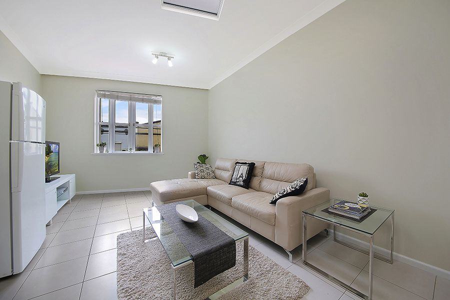 Unit 111/1 Phillip St, Petersham NSW 2049, Image 1