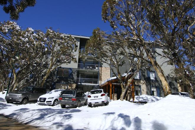 Picture of 9/22 Stirling Road, MOUNT BULLER VIC 3723