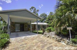 Picture of 9 Demavend Drive, Tamborine Mountain QLD 4272