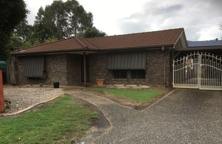 8 Sylvania Street, Wellington Point QLD 4160