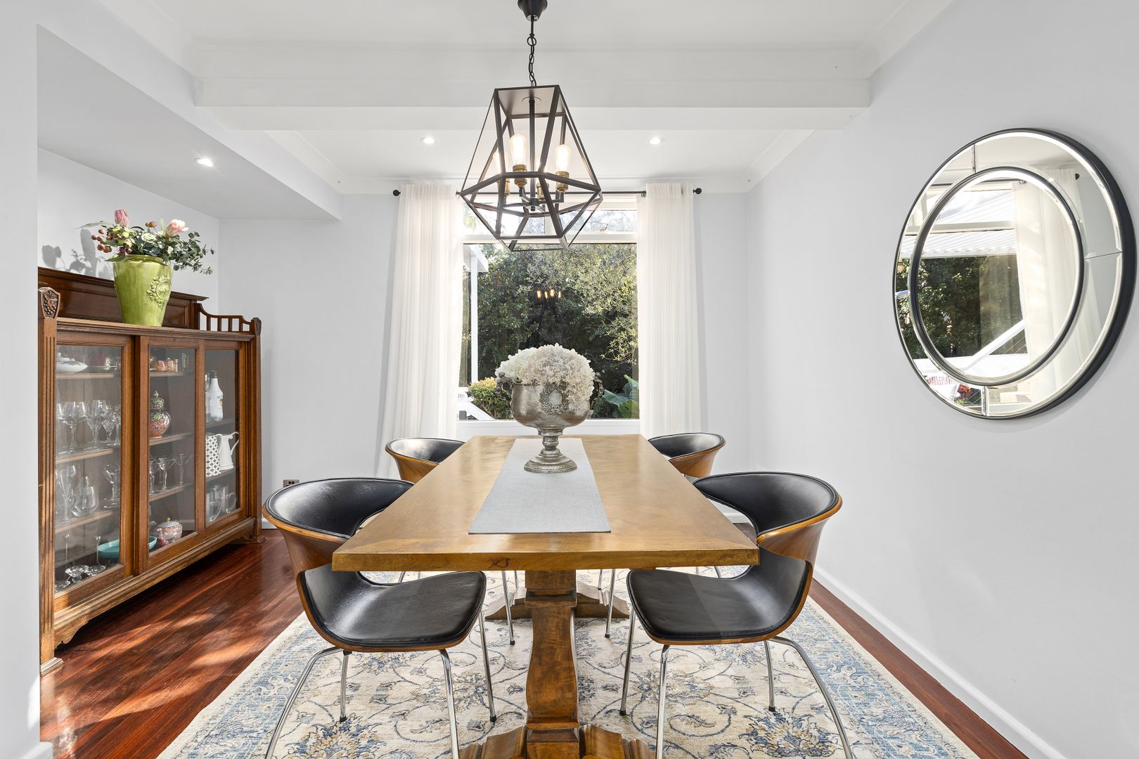 4 Meares Avenue, Mangerton NSW 2500, Image 2