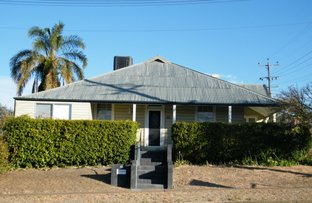Picture of 90 Pryor Street, Quirindi NSW 2343