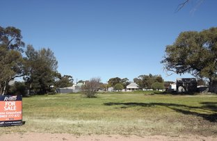 Picture of 15 Tuckwell Street, Wilmington SA 5485