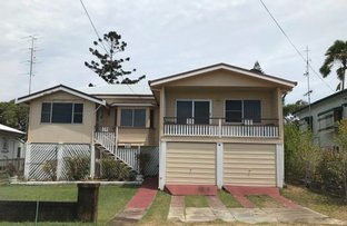 Picture of 46 Livingstone Street, Bowen QLD 4805