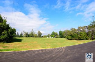 Picture of Lot 6 4114 Old Northern Road, Maroota NSW 2756