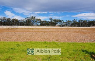Picture of LOT 424 Bexhill Ave, Sussex Inlet NSW 2540