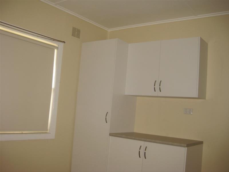 1/1 Millfield Street, Pelaw Main NSW 2327, Image 2