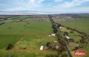 Picture of 95 Grip Road, Toora VIC 3962
