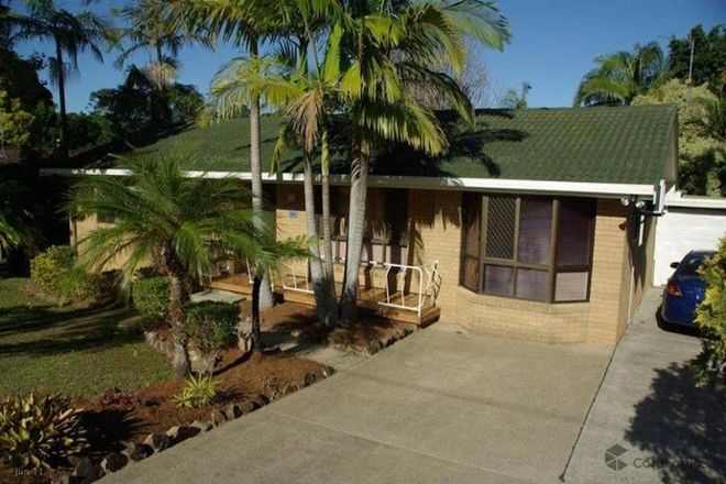 36 Antaries Avenue, COFFS HARBOUR NSW 2450
