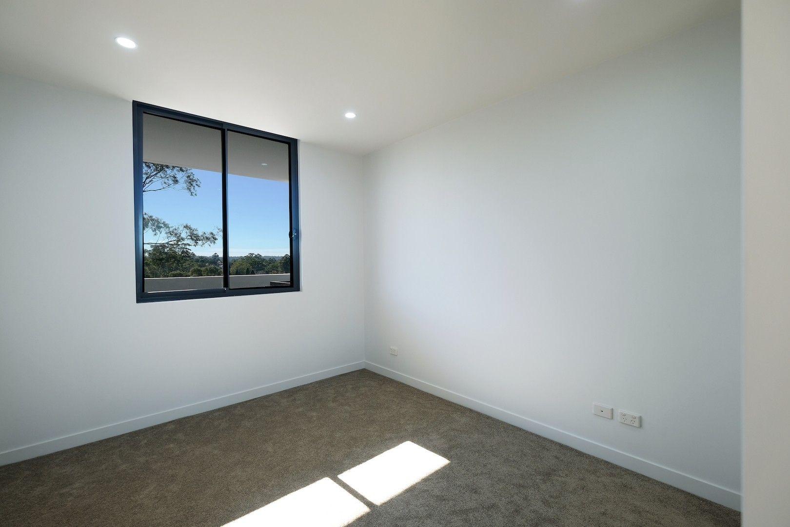 17-25 Epping Rd, Epping NSW 2121, Image 1