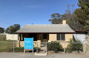 Picture of 17284 Horrocks Highway, Laura SA 5480