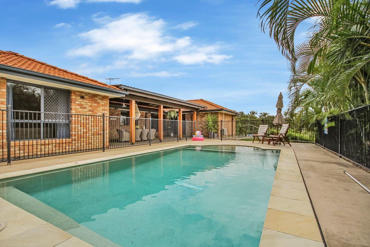 67-69 Cascara Drive, Cedar Vale QLD 4285, Image 2