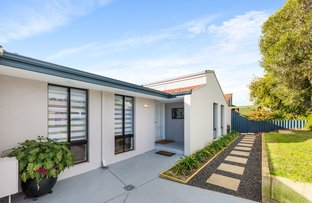 Picture of 7 Gowther Street, Leeming WA 6149