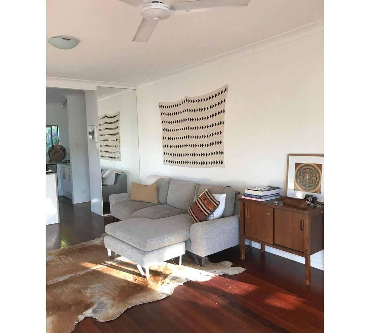 10 Melinda Street, Southport QLD 4215, Image 1