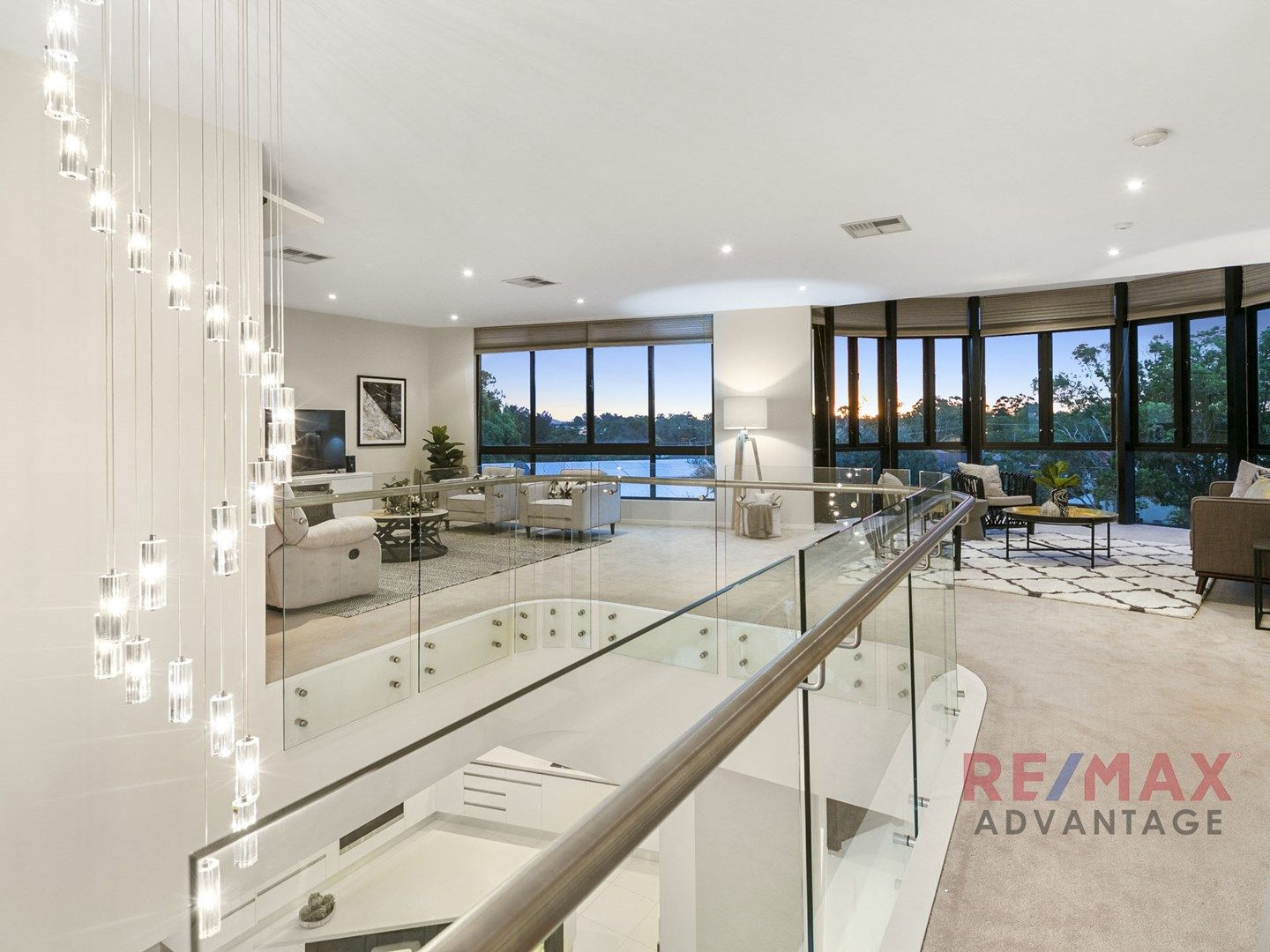 23 Gabrielle Place, Manly West QLD 4179, Image 1