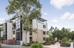 Picture of 76/49 Henderson Road, Eveleigh NSW 2015