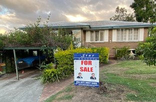Picture of 3 Withers Street, Everton Park QLD 4053