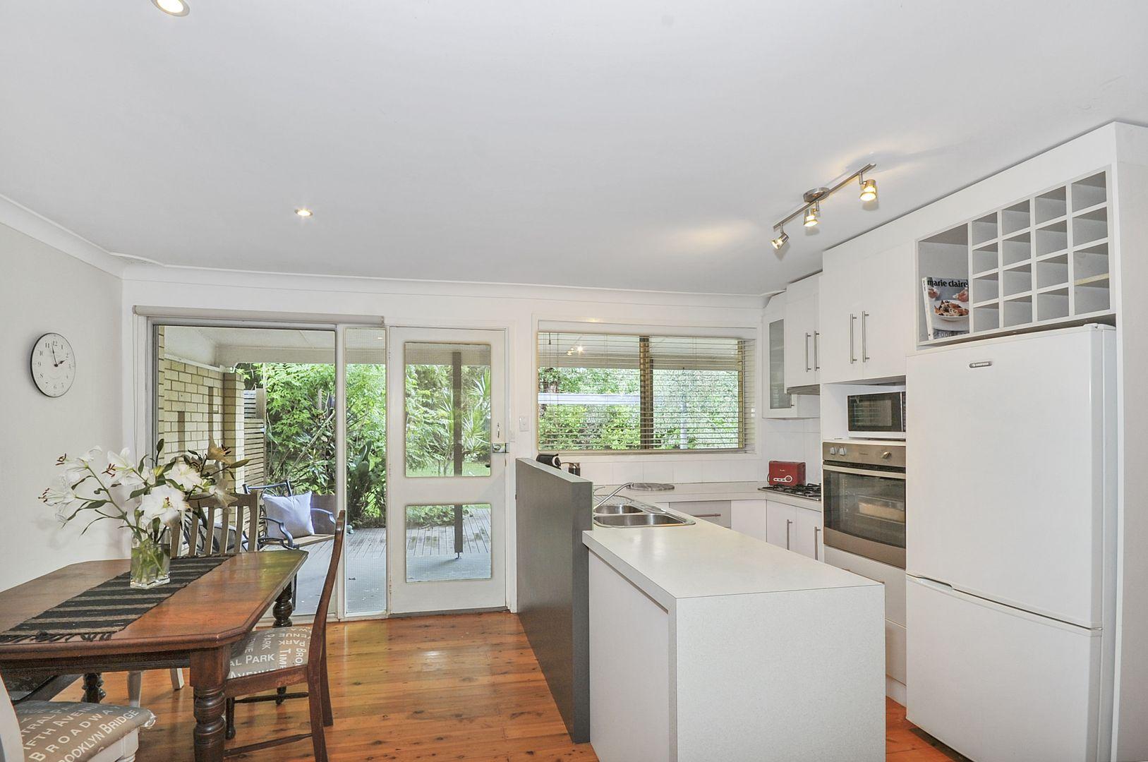 20 Hewlett Avenue, North Nowra NSW 2541, Image 1