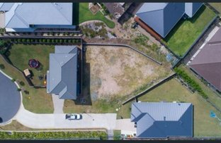 Picture of 4 Wingham Lane, Upper Coomera QLD 4209