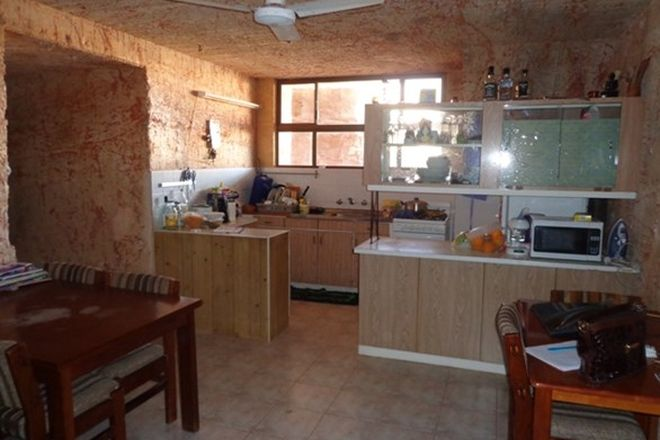 Picture of 2/Lot 753 Flats Drive, COOBER PEDY SA 5723